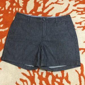 Dockers Jean Shorts SZ8